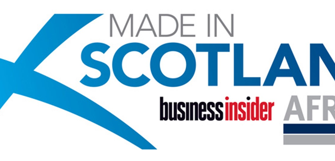 European Circuits Up For Two Made in Scotland Awards!