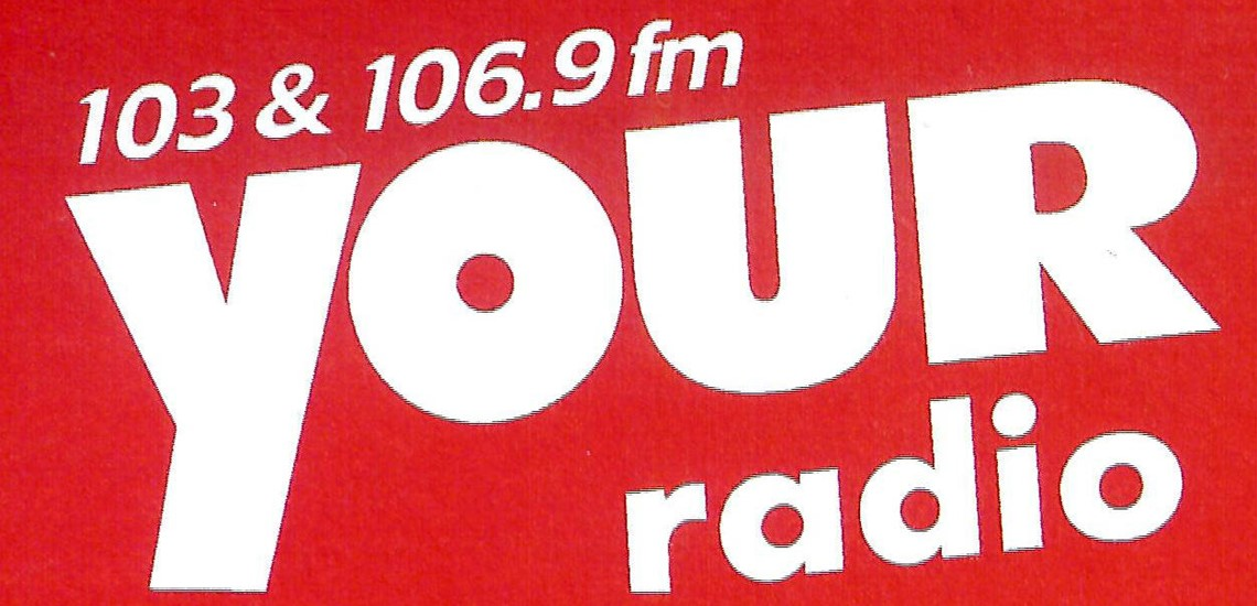Your-Radio-Logo-Networking-Event