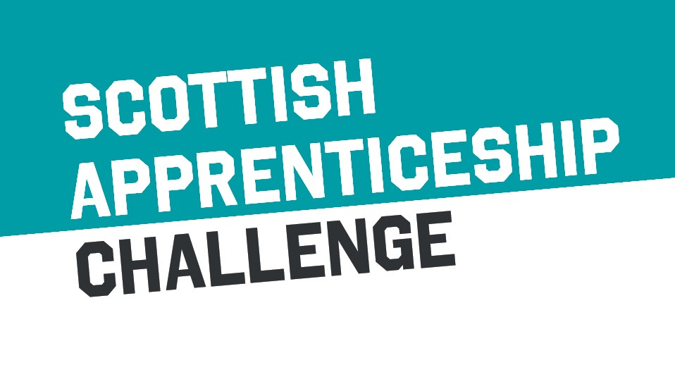 Developing-Young-Workforce-West-Scottish-Apprenticeship-Challenge